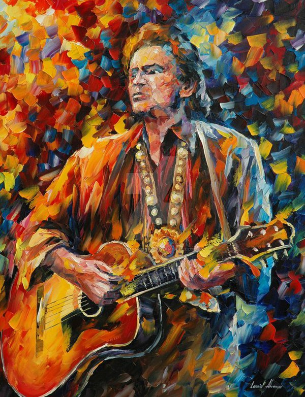 johnny_cash_by_leonid_afremov_by_leonidafremov-das929j