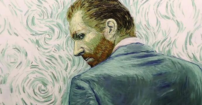 Loving-Vincent-Film