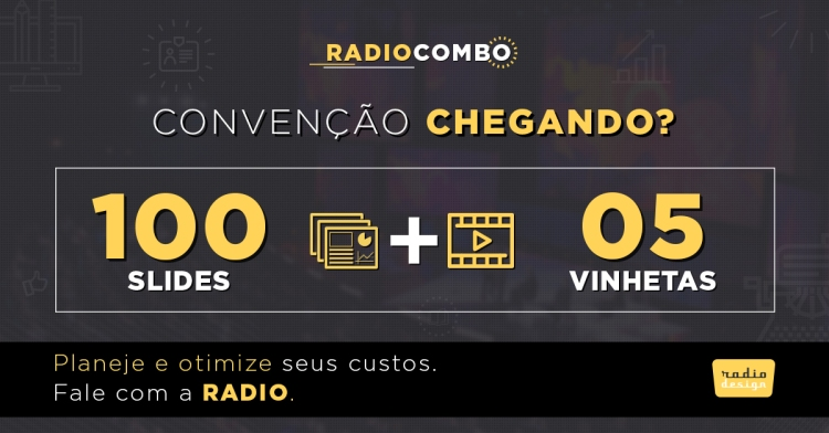 COMBO_Convenção_LinkedIn