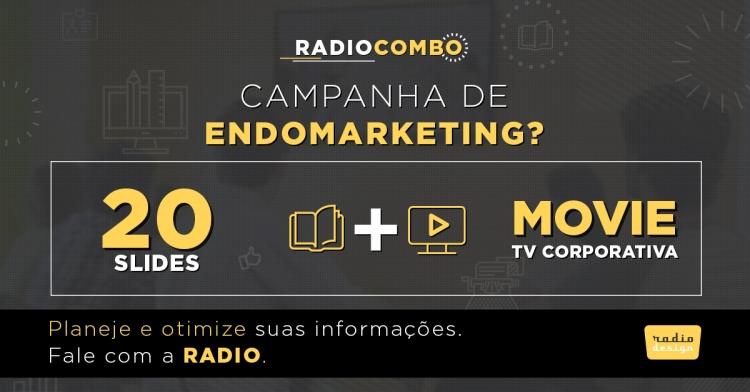 COMBO_EndoMKT_LinkedIn