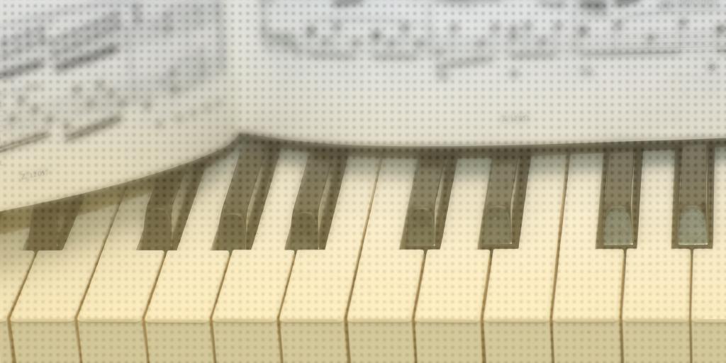 playlist com músicas do tom jobim